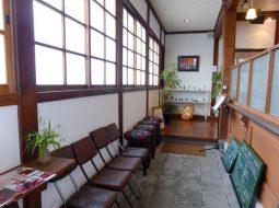 shirakabe_club_19
